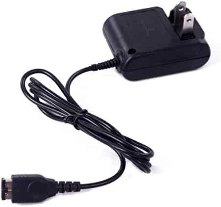 Generic AC Adapter for Nintendo DS and Game Boy Advance SP - Nintendo DS