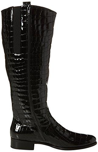 Gabor Fashion, Stivali Donna Nero (97 Schwarz)