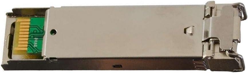 Nortel Compatible AA1419052-E6-1000BASE-ZX SFP Transceiver