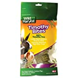 United Pet Group P-84041 Timothy Bites Pet Treat, 16-Ounce