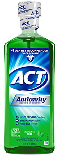 act-alchohol-free-anti-cavity-fluoride-mouthwash-mint-18-oz
