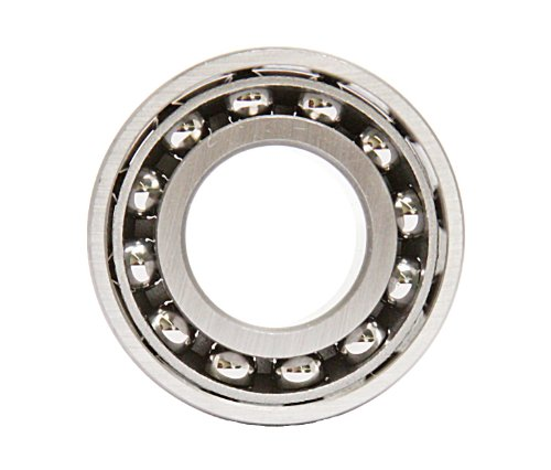7004B Bearing Angular Contact 20x42x12 Ball Bearings VXB Brand (Angular Ball Bearing)