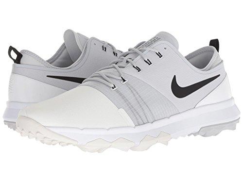 オークション美容師純度[NIKE(ナイキ)] メンズランニングシューズ?スニーカー?靴 FI Impact 3