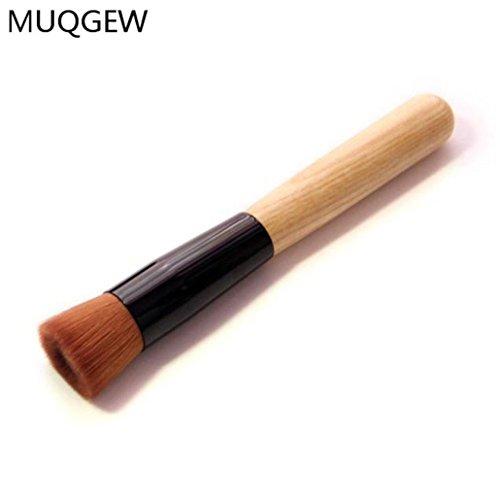 Makeup Brushes IEason Makeup Brushes Powder Concealer Blush