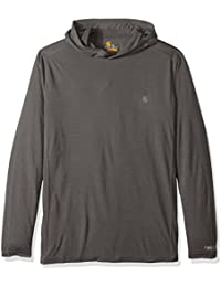 Men's Force Extremes Hooded Pullover (Regular and Big & Tall Sizes)