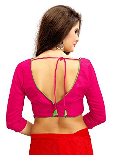 Mohit Sari Creazioni Red1 Di Design Catalogo UrAIrnBwqY