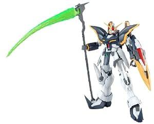 Gundam Wing: Endless Waltz - XXXG-01D Gundam Deathscythe EW (MG)