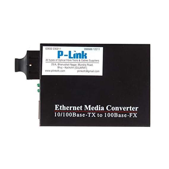 D-Link DWP-157 3G Modem Data Card (White)