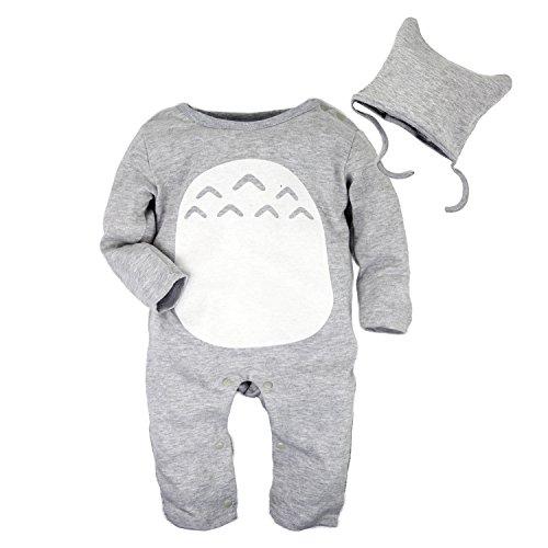 Elephant Baby Clothes Amazon Com