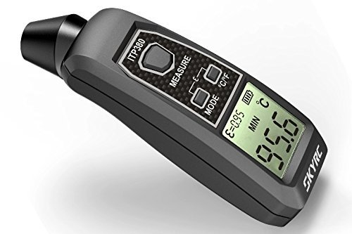 SkyRC SK 500016 Skyrc Infrared Thermometer