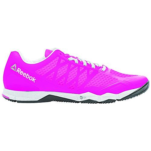 Reebok Crossfit Speed TR - Scarpe Crossfit Donna - Women's Crossfit Shoes - BS7642