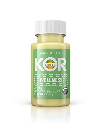 kor-shots-wellness-24-pack