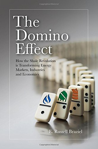 The Domino Effect -