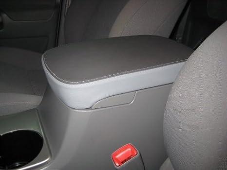 Amazon.com: RedlineGoods Suzuki Swift 1989-01 bota/funda para palanca de cambios de: Automotive