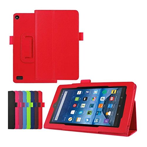 sinwoz-fire-hd-7-case-2015-amazon-kindle-fire-hd-7-case-pu-leather-hybrid-protective-case-cover-full