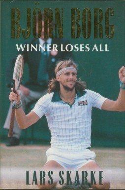bjorn-borg-winner-loses-all-by-lars-skarke-1993-05-31