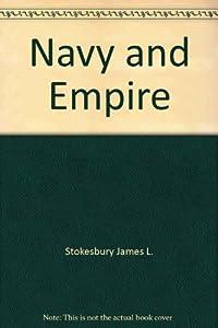 a short history of world war ii stokesbury james l