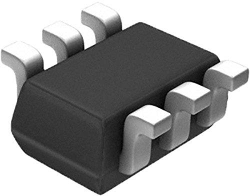 10PCS MAX9812LEXT IC AMP AUDIO MONO AB MIC SC70-6 9812 MAX9812 9812L