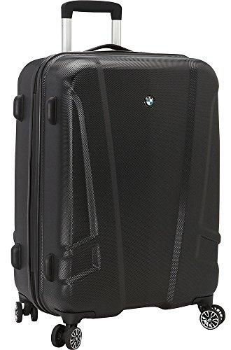 bmw-luggage-2325-split-case-8-wheel-spinner-black