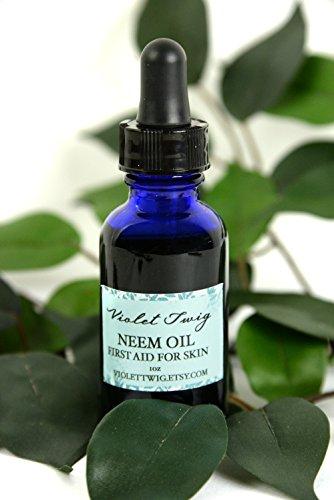 organic-neem-oil-skin-care-oil-healing-neem-oil-tea-tree-oil-organic-skin-care-acne-treatment-psoria