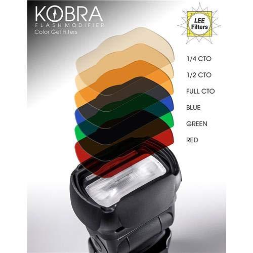 Kobra Full System