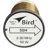 Bird Technologies - APM-50D - Element, 200-500MHz, 50W