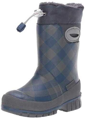 Western Chief Kids' Winterprene Boots Snow