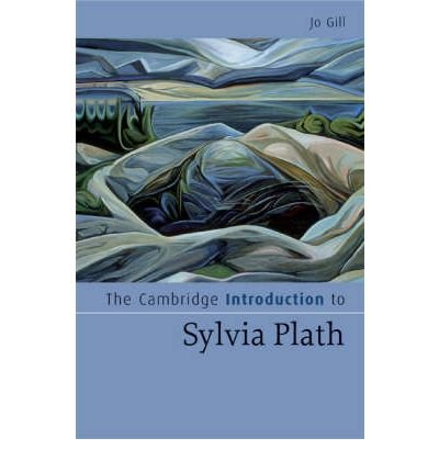 an introduction to the life of sylvia plath Letters of sylvia plath: way to introduce her life to younger readers with an introduction by picture of plath as she settled into town life.