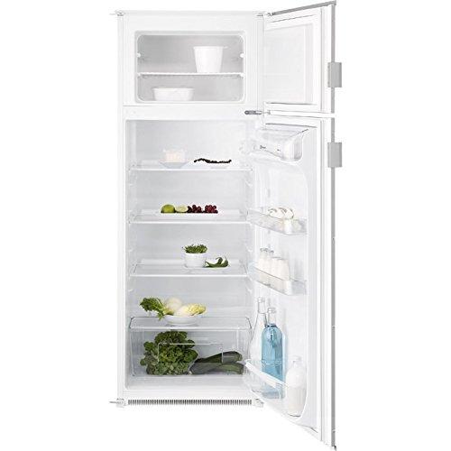 Electrolux RJX2300AOW Réfrigérateur 184 L A+ Blanc