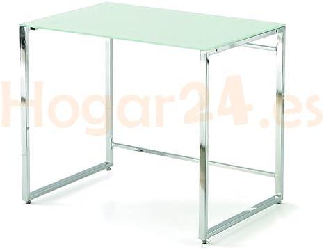 Hogar24.es-Escritorio, mesa ordenador, estudio, oficina, despacho ...