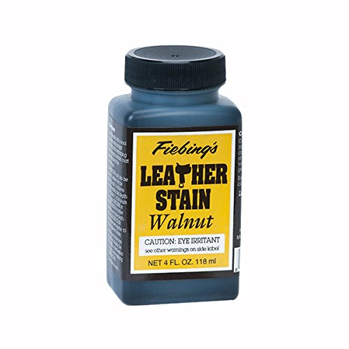 Fiebings Remover Stain (Fiebing's Leather Stain)
