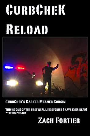 CurbCheK-Reload