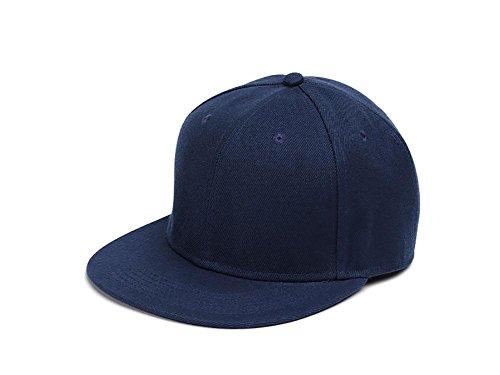 Hop Ajustable Sombrero de Gorra MAOXZI de 007 Headwear Hip Unisex béisbol awW48Oq