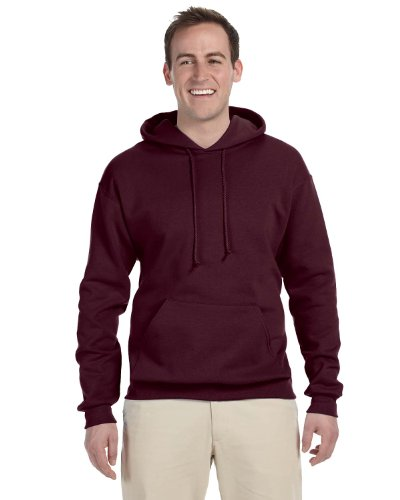 50 Midweight Pullover - 4