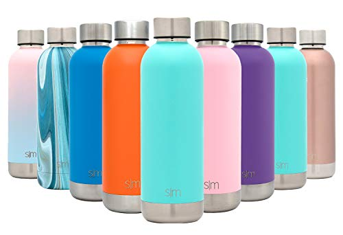 Looking For A Simple Water Bottle Have A Look At This