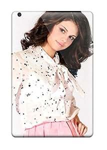 Everett L. Carrasquillo's Shop Awesome Case Cover Compatible With Ipad Mini 2 - Selena Gomez 67
