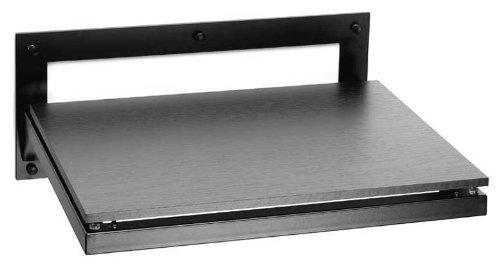 - Pro-Ject: Wall Mount It 1 Turntable Shelf