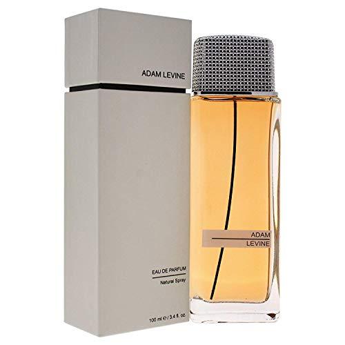 (Adam Levine Eau de Parfum Spray for Women, 3.4 Ounce)