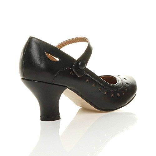 ur Babies Chaussures Classique D Escarpins C wI5Mq5gH