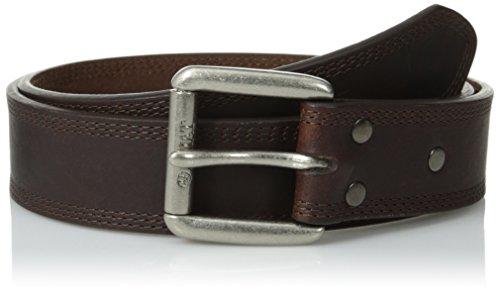 Ariat A10004631 Mens Roller Belt product image