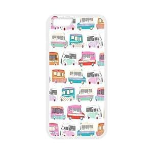 Small DIY Hard Case Iphone 5/5S