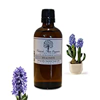 Hyacinth Aromatherapy Essential oil by Nature's Note Organics