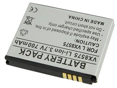 lg chocolate touch battery - 4