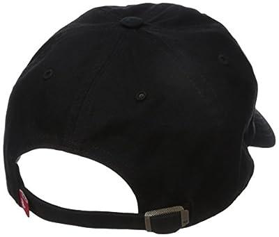 NBA '47 Clean Up Adjustable Hat