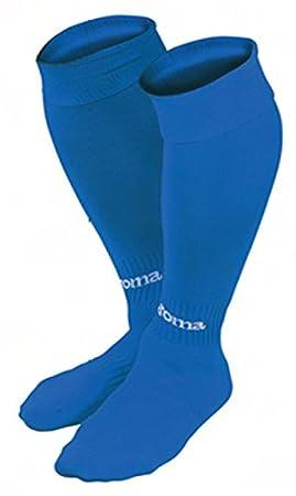 da32afb12f9 Joma Soccer Socks (Black), Socks - Amazon Canada