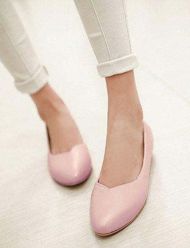 mujeres tal PDX las de zapatos 6qcRFA