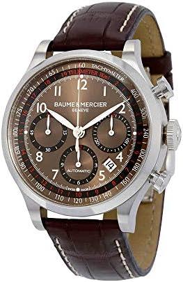 Baume Mercier Watch 10083