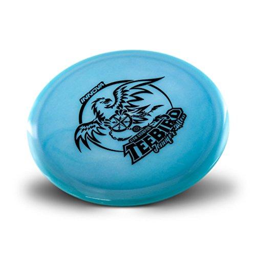 innova champion teebird - 9