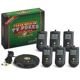 Tv poker game roulette 1324 system