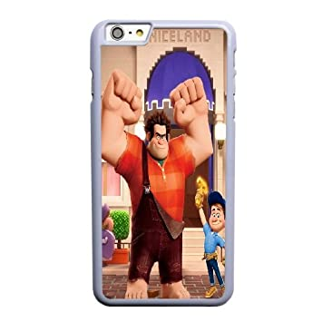 coque iphone 6 muscle